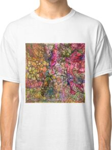 Summer Wine 1 Classic T-Shirt