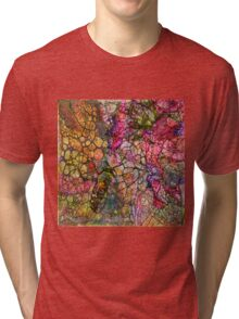 Summer Wine 1 Tri-blend T-Shirt