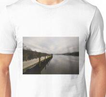 Coniston Water Unisex T-Shirt