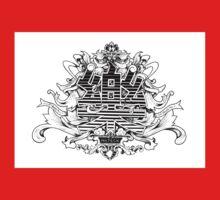 Happy / Music  One Piece - Long Sleeve