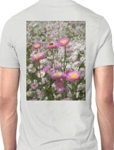 Spring in Kings Park Unisex T-Shirt
