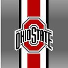 Ohio state buckeyes by taufiqspox46