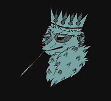 Royal Meerkat Classic T-Shirt