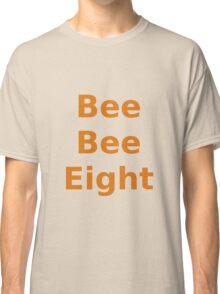 Phonetic BB-8 Classic T-Shirt