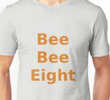 Phonetic BB-8 Unisex T-Shirt