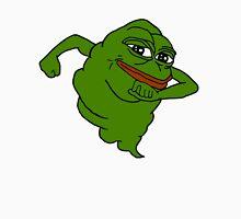 Pepe the Slimer Unisex T-Shirt