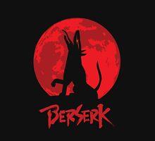 Berserk Hound Full Moon Unisex T-Shirt
