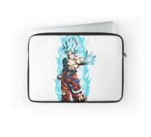 Super Goku Laptop Sleeve