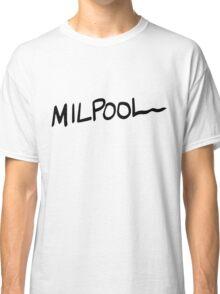 MILPOOL_ Classic T-Shirt