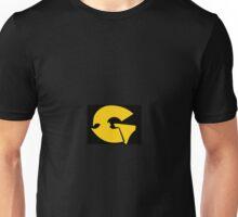 GZA Unisex T-Shirt