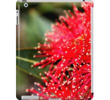 Red Gum iPad Case/Skin