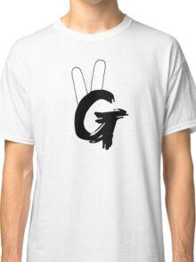 Gamer Pro VGaming Classic T-Shirt