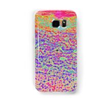 Hucks Lookout - Abstract 2 Samsung Galaxy Case/Skin