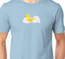 Rubber duck Unisex T-Shirt