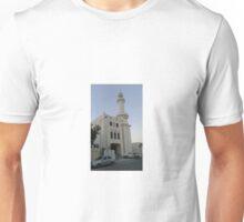 Beautiful picture very eye catching Unisex T-Shirt