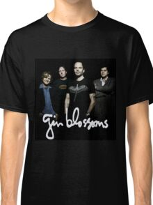 gin blossoms Classic T-Shirt