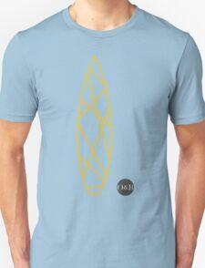 Board Sculpture T-Shirt