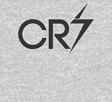 CR7 Power Unisex T-Shirt