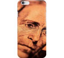 The Elusive President Jackson iPhone Case/Skin