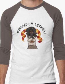 Hermione Granger Men's Baseball ¾ T-Shirt