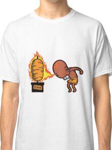 Street Kebab Classic T-Shirt