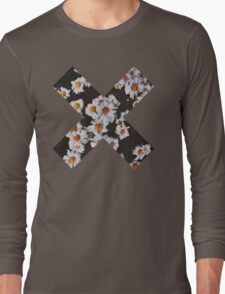 Just Lovely Long Sleeve T-Shirt