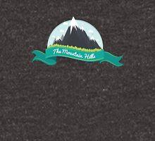 The Mountain Hills Unisex T-Shirt
