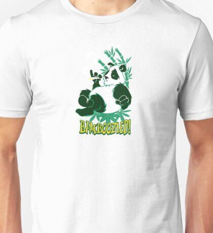 Bamboozled! Unisex T-Shirt