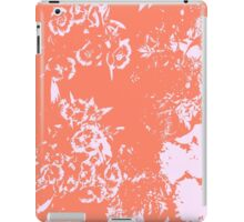 Where could they be 4? iPad Case/Skin