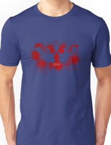 Trick The Blood King, Lost Girl Unisex T-Shirt