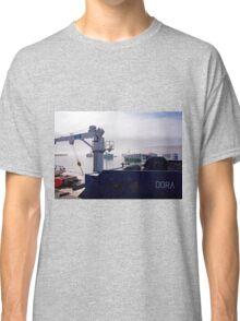 Le Conquet - Dora Classic T-Shirt