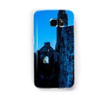 13th Century Samsung Galaxy Case/Skin