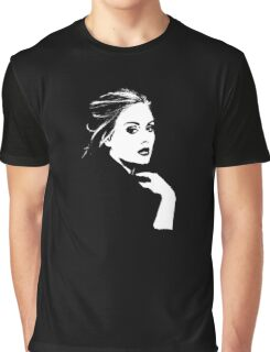 Adele 2.0 Graphic T-Shirt