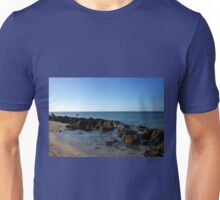 The Fishers  Unisex T-Shirt