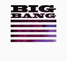 Big Bang Made Concept 3 Unisex T-Shirt
