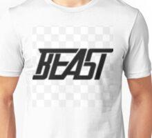 KSI BEAST CLOTHING RANGE Unisex T-Shirt