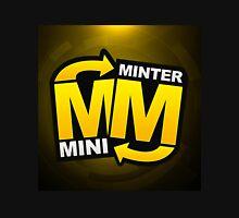 MINIMINTER CLOTHING -SIDEMEN Hoodie