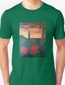 Dark Tower Unisex T-Shirt