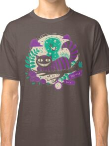 Mad universe Classic T-Shirt