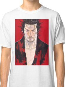 Vagabond Classic T-Shirt