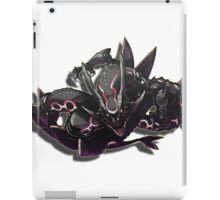 Rayquaza iPad Case/Skin