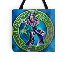 Dark Magician Tote Bag