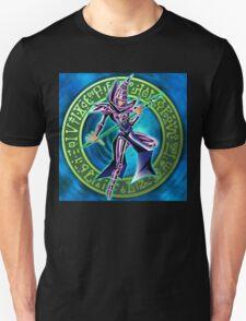 Dark Magician Unisex T-Shirt