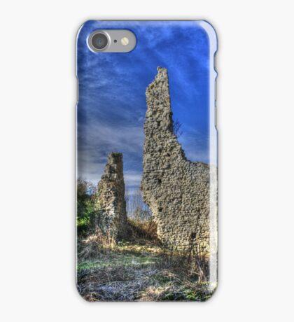 St Mary Eastbridge iPhone Case/Skin