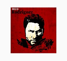 Rico Rodriguez (Che styled design) Unisex T-Shirt
