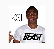 SIDEMEN XIX CLOTHING-LIMITED EDITION - KSI Unisex T-Shirt