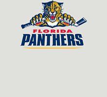 Florida panthers team Unisex T-Shirt
