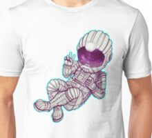 Astro Baby T-Shirt