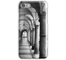 Urban Bologna iPhone Case/Skin