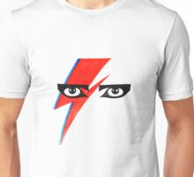 Siouxsie Stardust Unisex T-Shirt